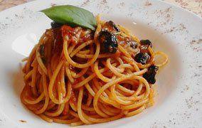 Practical Italian