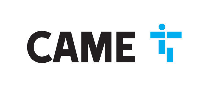 EMMECI IMPIANTI di CIMA MAURIZIO - logo