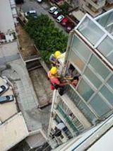 manutenzione fabbriche