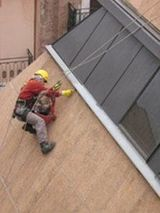 interventi su tetti