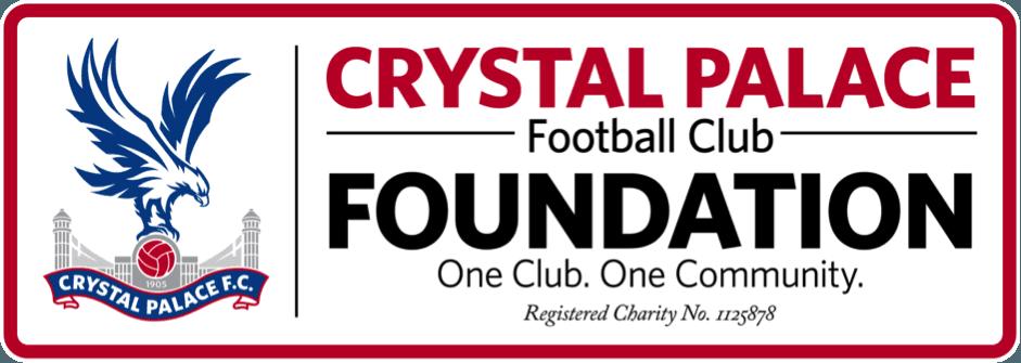 Crystal Palace Football Club Foundation