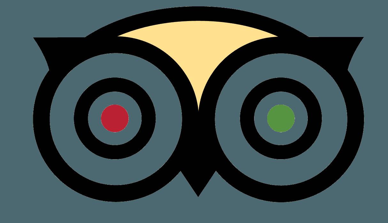 tripdvisor icon