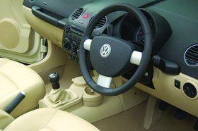 motorbikes-dunmow-essex-stitches-car-interior