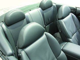 cars-dunmow-essex-stitches-leather-seats