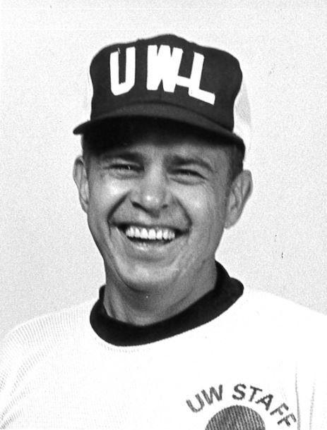 92d4c4e2222 Hall of Fame - La Crosse Area WI Baseball Hall of Fame