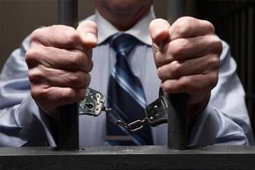 Bail Bond Company - Abingdon, VA - Southeastern Bonding Inc