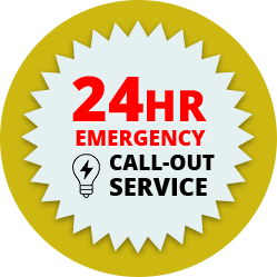 Emergency Electrician Cardiff And South Wales