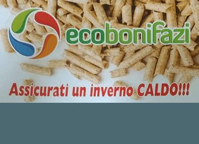 Ecobonifazi