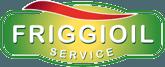 http://www.friggioilservice.com/