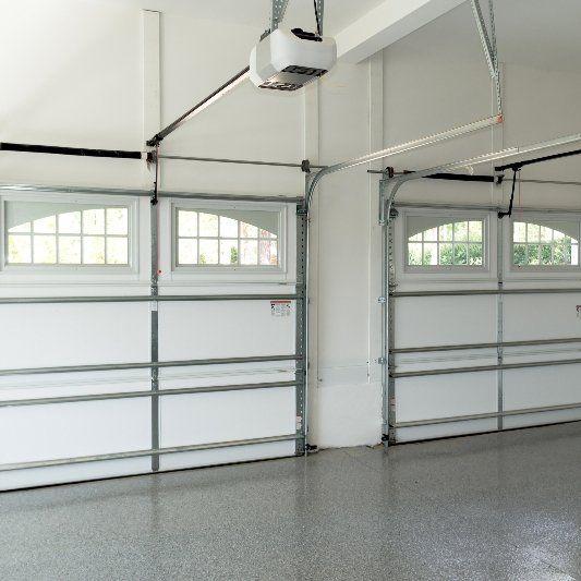 Garage Door Openers La Crosse Wi Garage Door Systems Inc