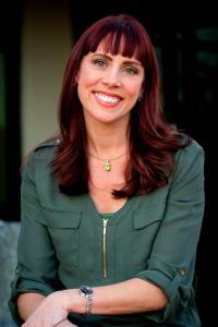 Cheryl Abraham, RN