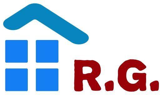 R.G. di Tolomelli & C