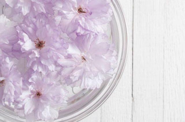 steam aromatherapy
