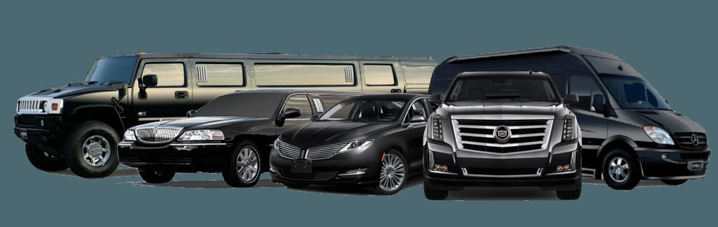 limo service Albuquerque nm