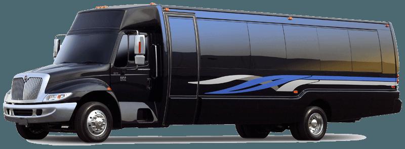 Albuquerque limo rental service
