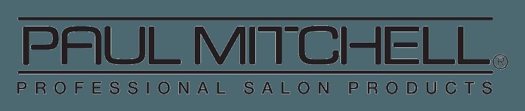 PAUL MITCHEL logo