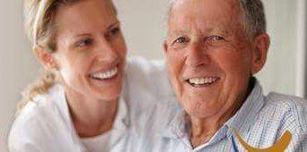 Assistenza domiciliare ad anziani a Varese