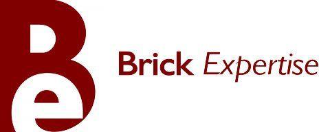 Brick Expertise logo