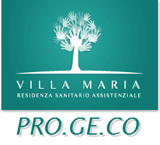 Casa di riposo Villa Maria a Sagnano Torino