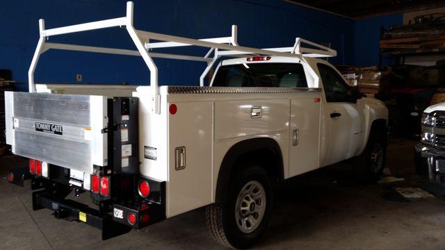 Affordable truck equipment service in Honolulu, HI