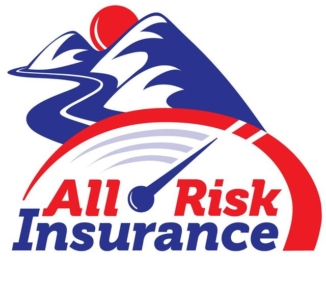 Auto, Motorcycle And SR-22 Insurance