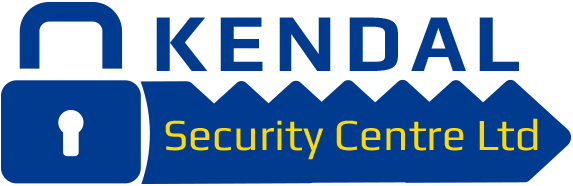 Safes for sale and safe opening services | Kendal Security