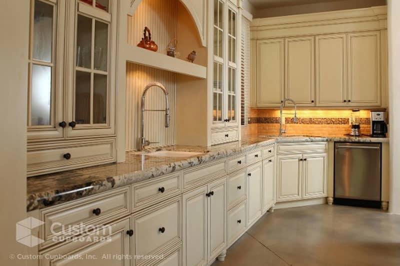 Cabinet Design Venice Fl Cabinetree Kitchen Bath Design