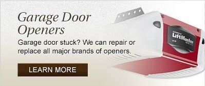 Fresno Garage Door Company Central Valley Overhead Door