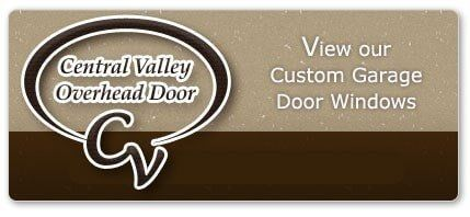 They Produce The Highest Quality Of Garage Doors By Merging Premium Quality  Materials With Superior Design And Workmanship. Learn More About Our C.H.I.  ...