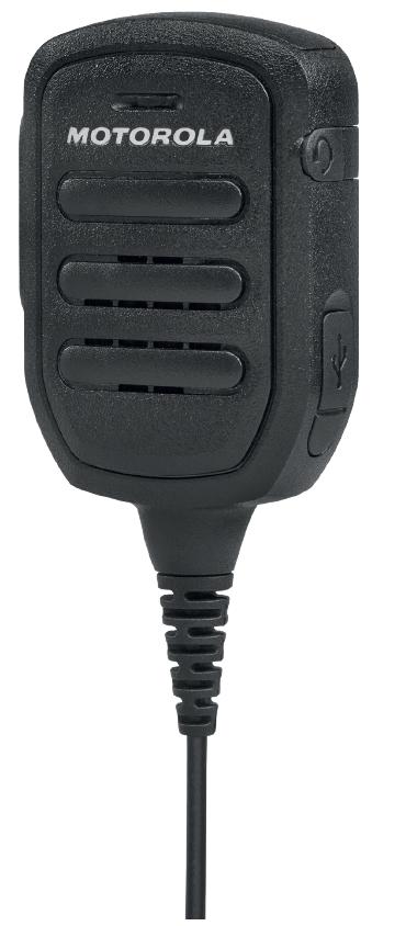 PMMN4125+SL+Series+Speaker+Mic 612w