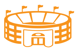 icon stadium 960w