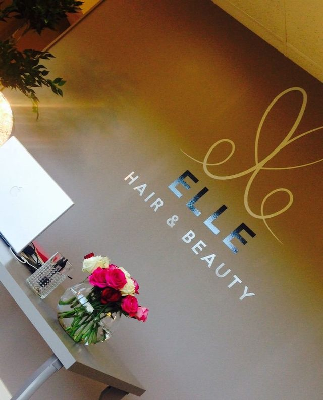 Hairdressers, Bangor, Elle Hair and Beauty NI Limited - photo #35