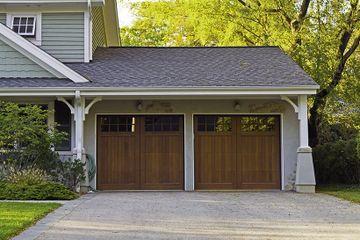 Garage Door Services Columbus In Sterling Garage Doors Inc