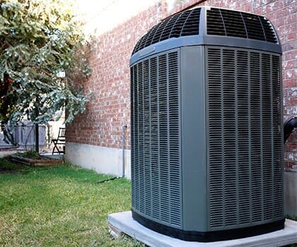 Cooling Systems Aliso Viejo Ca Gmb Air Conditioing
