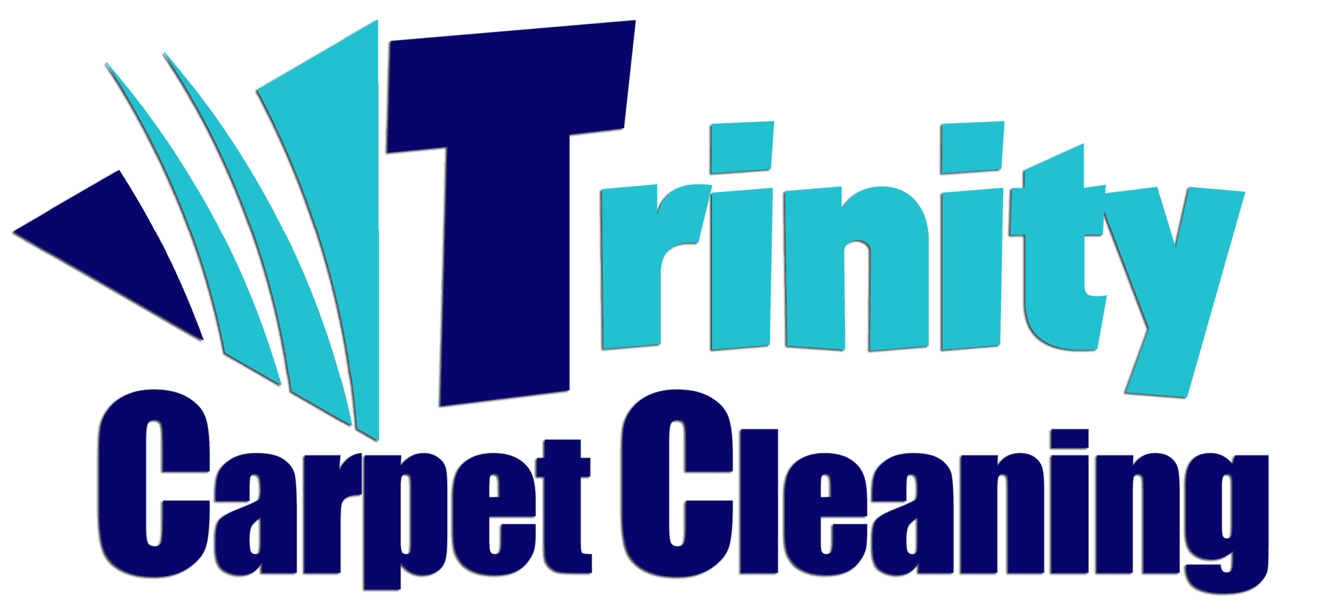 Carpet Steam Cleaning Memphis Tn Tile Amp Grout Cleaning