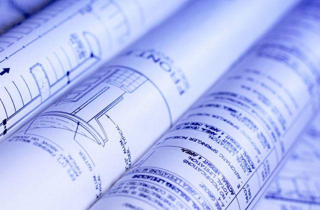 Cool rooms, cold room, custom design, builders, designers, repair, maintenance