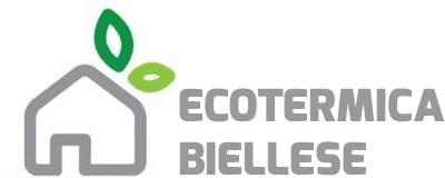 ECOTERMICA BIELLESE - LOGO
