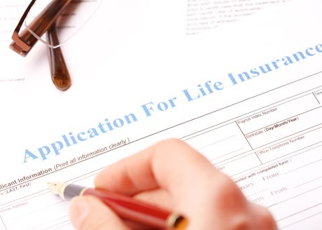 Affordable life insurance policies in Clinton, WA