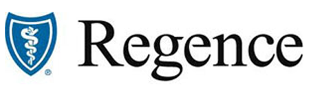 Logo of Regence