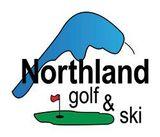 Northland Golf & Ski - La Crosse, WI