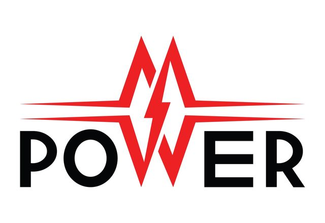 m power small business solutions rh supermpower com mpower login aspx mpower login aspx