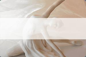 Porcellana bianca personalizzata calenzano firenze fi da for Outlet arredamento calenzano