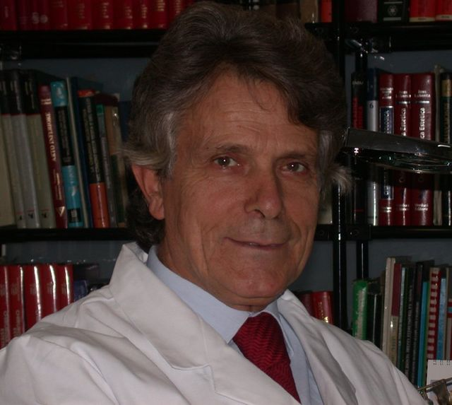 Dottor Felice CARDONE, chirurgia estetica, studio chirurgo estetico