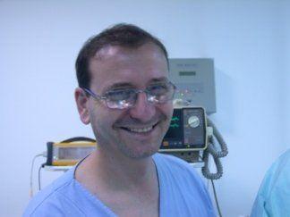 chirurgia plastica, terapia del dolore, chirurgia ricostruttiva