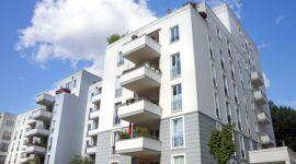 complesso residenziale, palazzi signorili, edifici moderni
