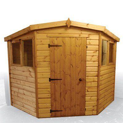 wooden garden sheds reading berkshire garden buildings