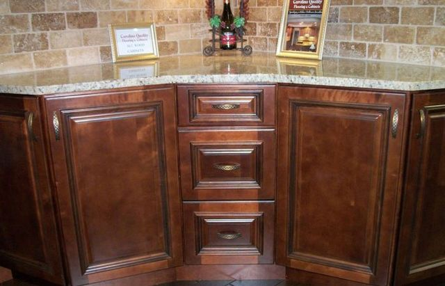 Carolina Quality Flooring U0026 Cabinets