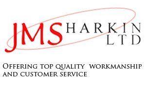 JMS Harkin ltd