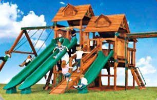 Just Call (806) 359 7432 For Your Preferred Play Set .