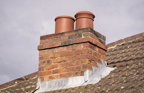 Call Central Roofing For All Roofing Work In Leicester